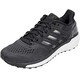 adidas Supernova Shoes Women core black/core black/core black